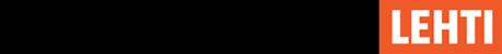 Rautalampilehti